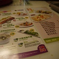 翠華 restaurant04