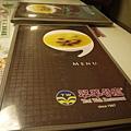 翠華 restaurant02
