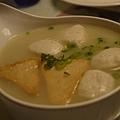 翠華 restaurant08