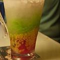 翠華 restaurant10