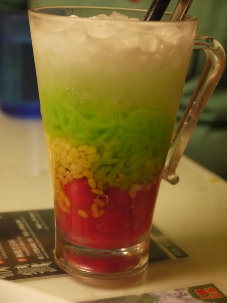 翠華 restaurant09