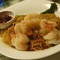 翠華 restaurant11