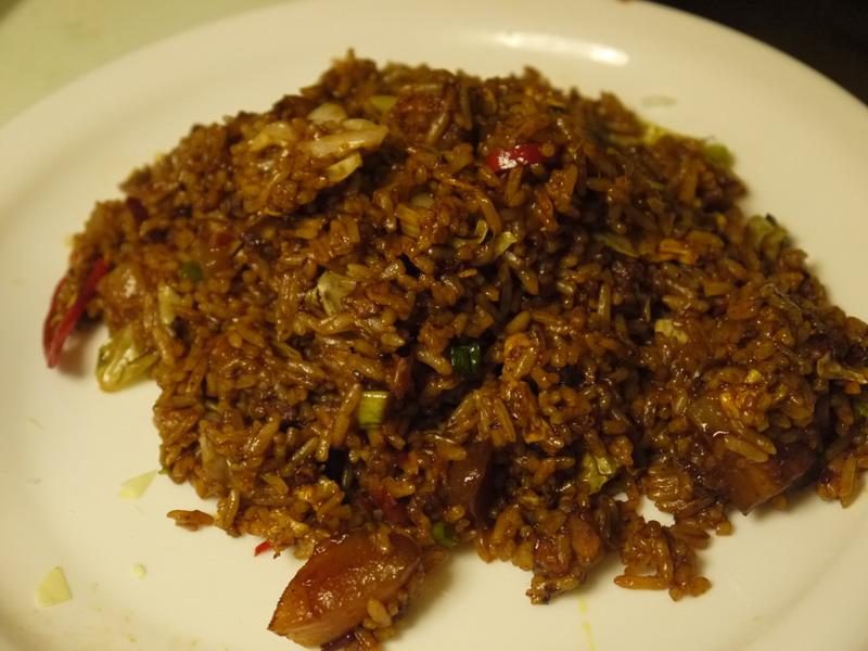 翠華 restaurant13