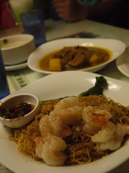 翠華 restaurant12