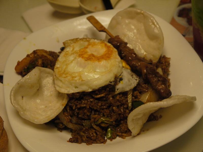 翠華 restaurant14
