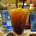 翠華 restaurant15