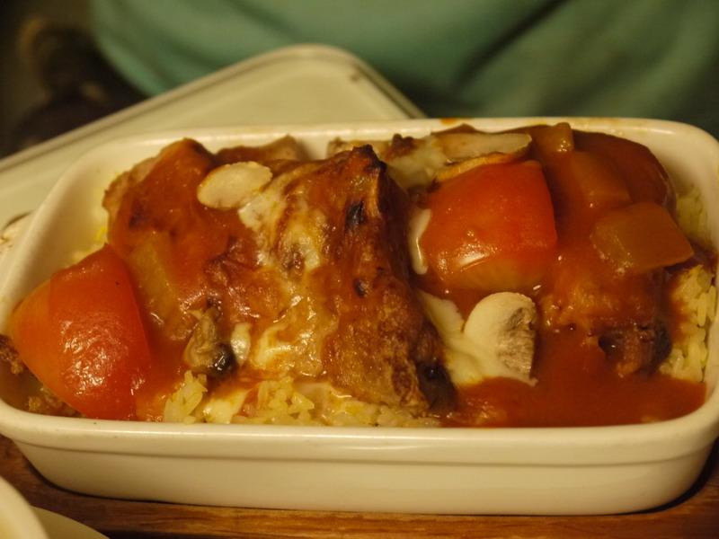 翠華 restaurant16