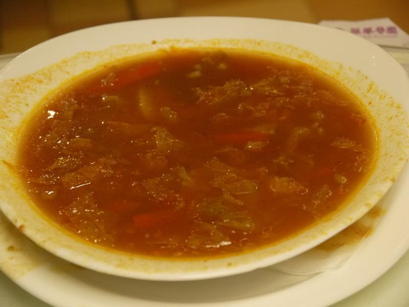 翠華 restaurant18
