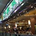 翠華 restaurant20