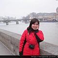 PARIS DAY2-043.JPG