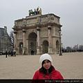 PARIS DAY2-041.JPG