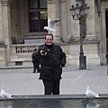 PARIS DAY2-234.JPG