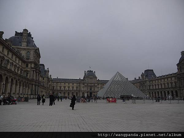 PARIS DAY2-239.JPG