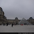 PARIS DAY2-239.JPG