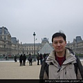 PARIS DAY2-248.JPG