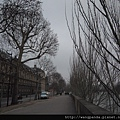 PARIS DAY2-254.JPG