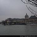 PARIS DAY2-257.JPG