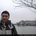PARIS DAY2-258.JPG