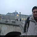 PARIS DAY2-263.JPG