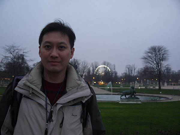 PARIS DAY2-267.JPG
