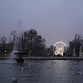 PARIS DAY2-272.JPG