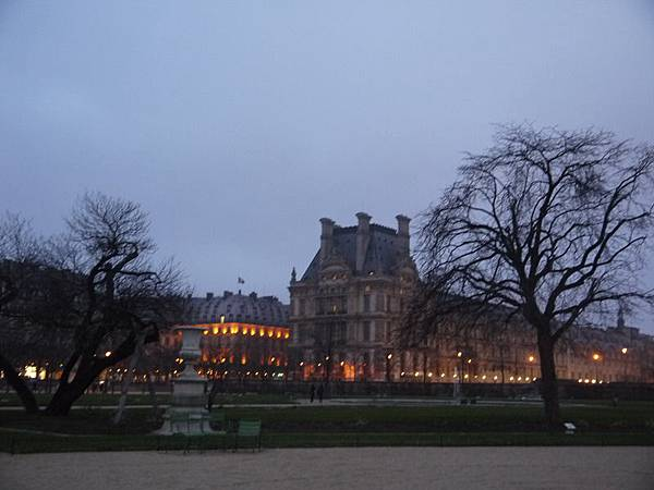 PARIS DAY2-274.JPG