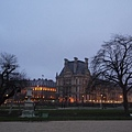 PARIS DAY2-274.JPG