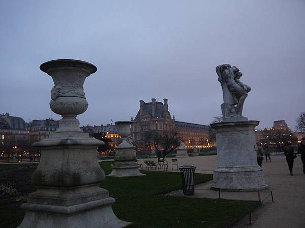PARIS DAY2-276.JPG