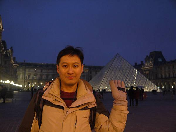 PARIS DAY2-284.JPG