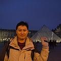 PARIS DAY2-284.JPG