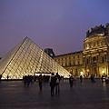 PARIS DAY2-291.JPG