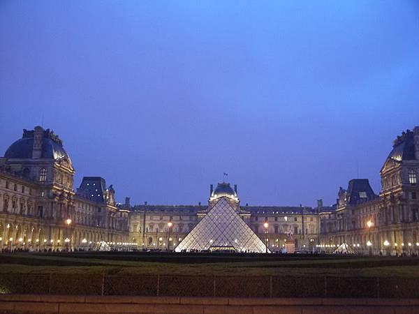 PARIS DAY2-281.JPG