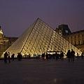 PARIS DAY2-290.JPG