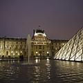 PARIS DAY2-293.JPG