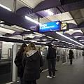 PARIS DAY2-295.JPG