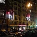 PARIS DAY2-296.JPG
