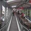 香港街景2.JPG