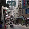 香港蓮香樓1.JPG