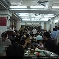 香港蓮香樓4.JPG