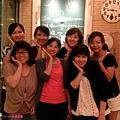 cincin好事餐鼟04.jpg