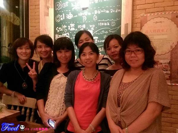 cincin好事餐鼟05.jpg