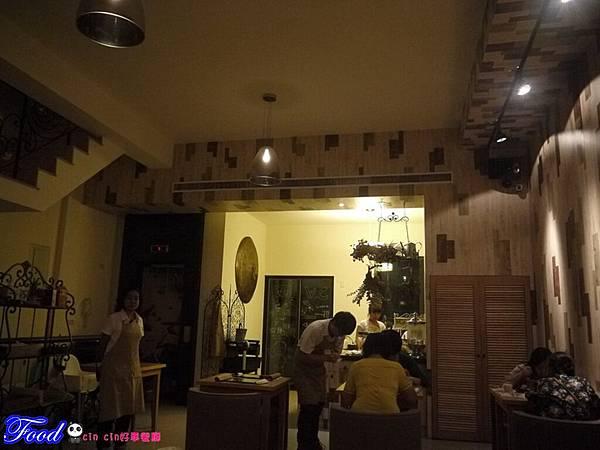 cincin好事餐鼟09.jpg