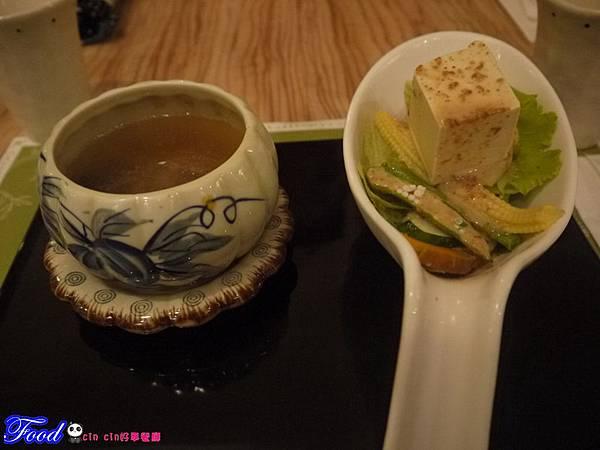 cincin好事餐鼟14.jpg