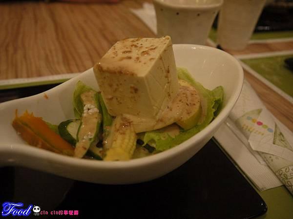cincin好事餐鼟15.jpg