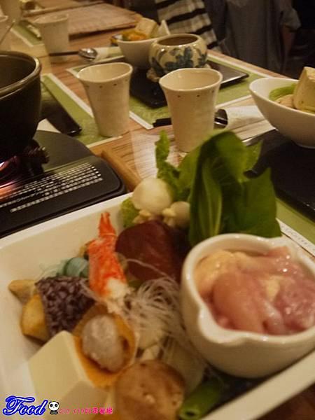 cincin好事餐鼟20.jpg