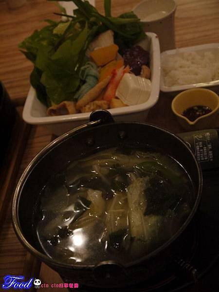 cincin好事餐鼟22.jpg