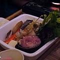 cincin好事餐鼟24.jpg