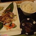 cincin好事餐鼟25.jpg