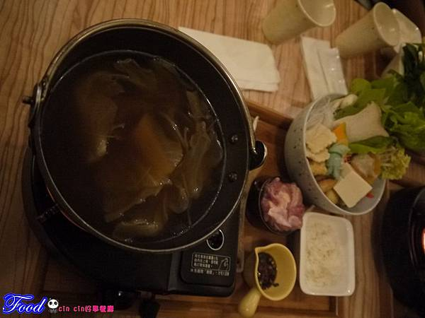 cincin好事餐鼟29.jpg