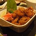 cincin好事餐鼟32.jpg